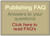 Full Publishing FAQs